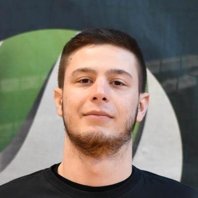 Zdjęcie Radosław Winniczuk