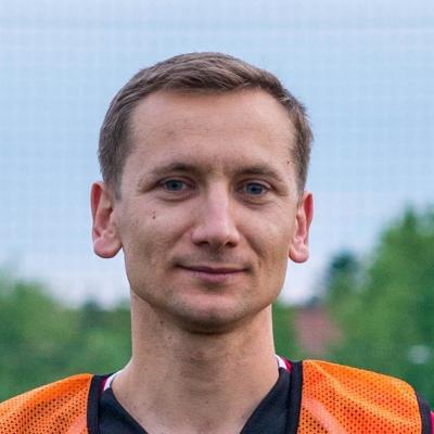 Zdjęcie Maciej Patryło