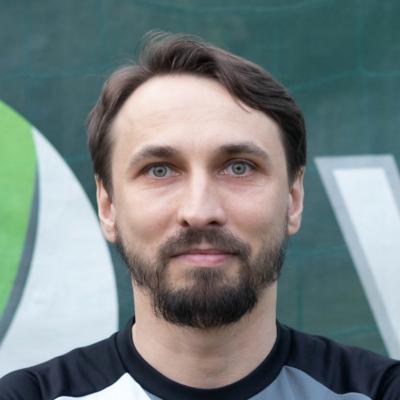 Zdjęcie Grzegorz Kędzierski