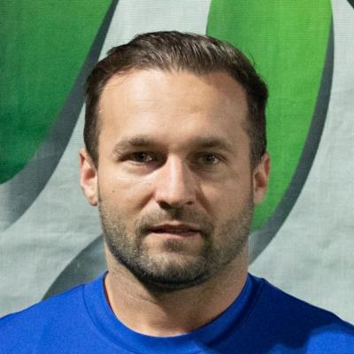 Zdjęcie Przemysław Grabiec